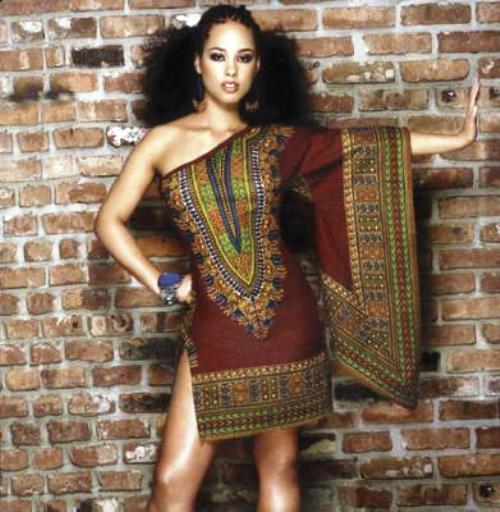 Alicia Keys discography  Wikipedia