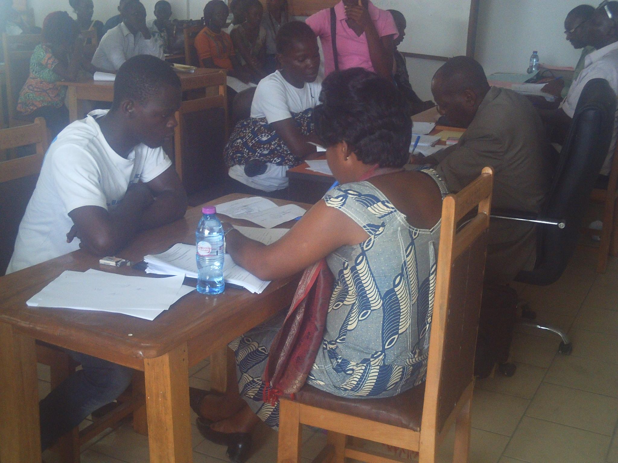 insertion professionnelle formations gratuites des jeunes